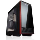 In Win 503 PC Case