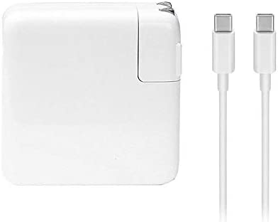 USB C Power Adapter Charger Charge product image