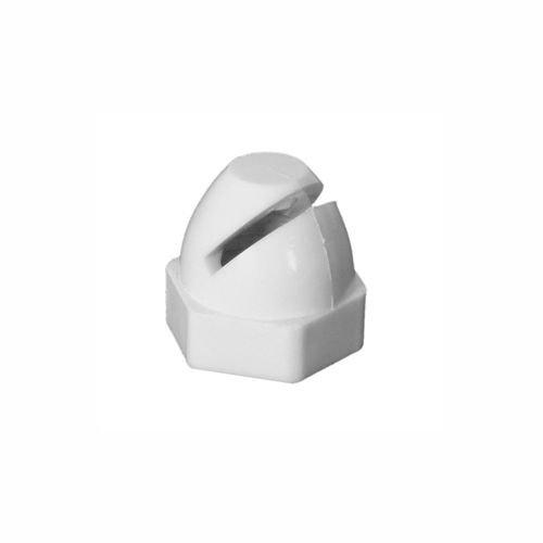 (S.R. Smith 05603 70 Degree Top Spray Nozzle)