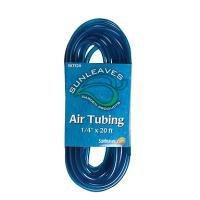 Sunleaves Air Tubing