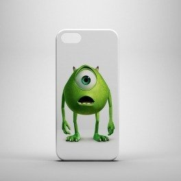 coque iphone 5 monstre et cie