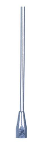 - Metra 44-RM22 Universal Replacement Mast for Antennas