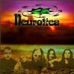 Seed by Neurotica (1998-04-21)