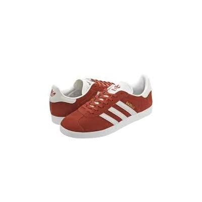 adidas Gazelle Shoes Men's | Fashion Sneakers