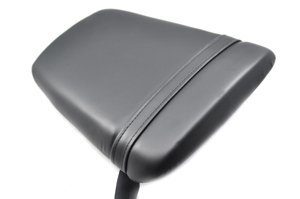 Moto-777 Replacement Rear Seat Pillion for Yamaha R6 YZFR6 98 99 00 01 02