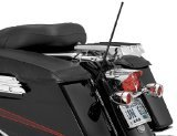 Motorcycle Cb Radio - 5