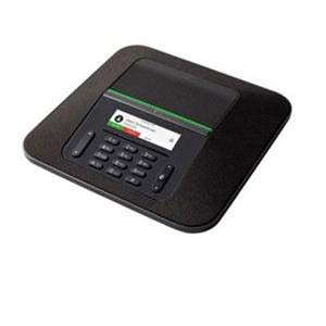 Cisco CP-8832-K9 IP Conference Phone ()