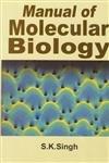 Manual of Molecular Biology PDF
