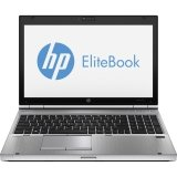Click to buy HP EliteBook 8570p D0V09US 15.6