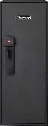 Hornady Rapid Safe Ready Vault with RFID Technology 98195