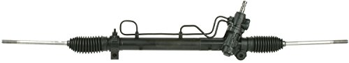 Cardone 26-1690 Remanufactured Import Power Rack and Pinion Unit