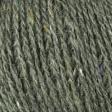 Rowan Felted Tweed DK - Ancient (172)