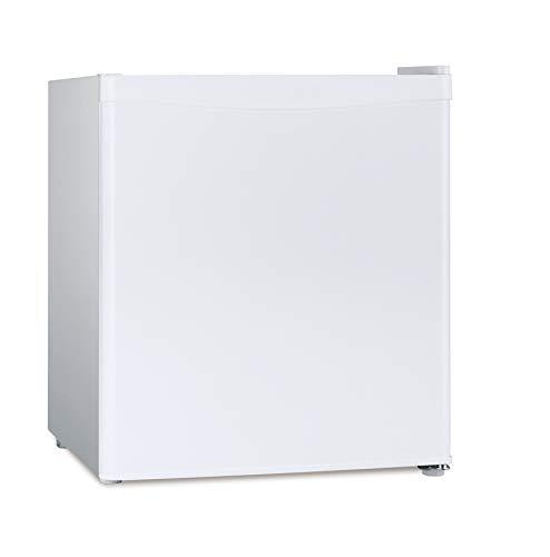 🥇 Hisense FV39D4AW1 – Caja de congelador