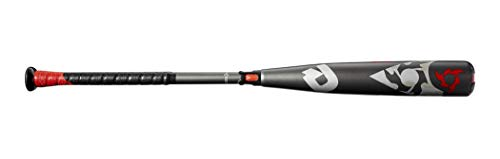 DeMarini 2020 Voodoo Balanced (-3) 2 5/8
