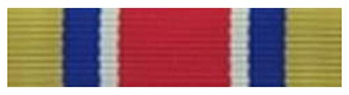 Army Reserve Components Achievement-Ribbon