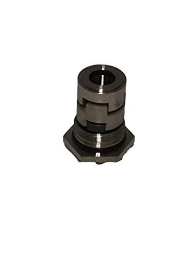 Mesco Corp Replacement for Grundfos Pump Cartridge Style Seal 96511845 16mm