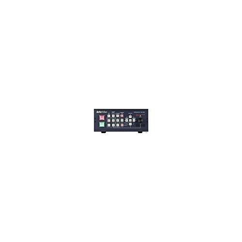 Datavideo DVK-200 Chromakeyer with S-Video CV YUV and DVI Inputs by Datavideo