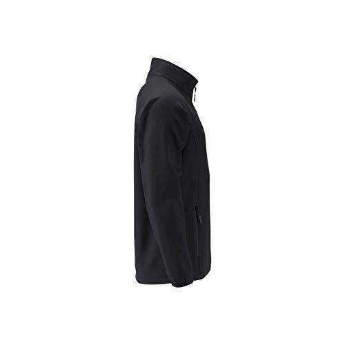 noir Softshell noir Veste Softshell Noir noir Softshell noir Veste Veste Softshell Veste Noir Noir Noir A6Yq15wq