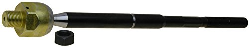 ACDelco 45A2207 Professional Inner Steering Tie Rod End