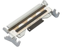 Epson Thermal Printhead -  2153605