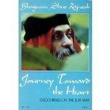Journey Toward the Heart, Osho Oshos, 0060667869