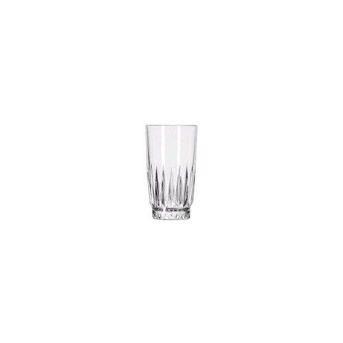 Libbey Glassware (15459) - 16 oz Winchester Cooler Glass ()