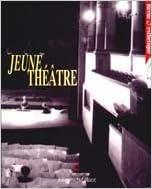 Lire un Revue d'esthétique, numéro 26. Jeune Théatre epub, pdf