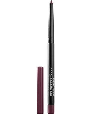 Lip Glaze Stick Sharpener - 3
