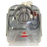 Bissell 1603826 Carpet Cleaner Tank Assembly Genuine Original Equipment Manufacturer (OEM) Part