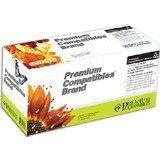 - Premium Compatibles Inc. A06V133-PC Replacement Ink and Toner Cartridge for Konica Minolta Printers, Black