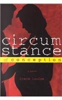 Circumstance of Conception PDF