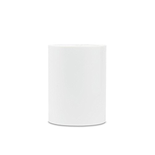 Buy crystal quest cqe-rc-04045 shower filter cartridge