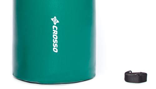 Crosso Dry Bag Bolsa 40 L 2