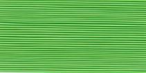 Gutermann 2T200Q/9426 | 9426-Sage Green 100% Waxed Cotton Quilt Sew Thread 200m by Gutermann