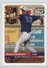 ryan-holsten-baseball-card-2003-grandstand-el-paso-diablos-base-ryho