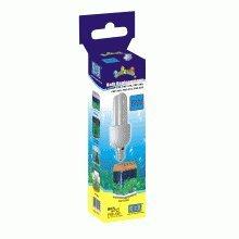 Fish 'r' Fun Aquarium Bulb E14 5w