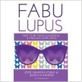 Fabulupus: How to be young, successful and fabulous (with lupus) [2014] [By Jessica Kundapur]
