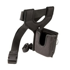 Intermec 815-088-001 HOLSTER W/SCAN HANDLE FOR CK3R/CK3X