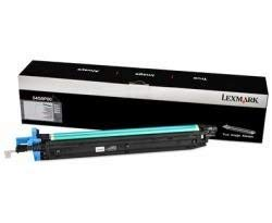54G0P00 54G0P00 Photoconductor Unit; Yield: 125,000 pages OEM Lexmark MS911de Lexmark MX911dte Lexmark MX912dxe Lexmark MX910de by Lexmark (Image #1)