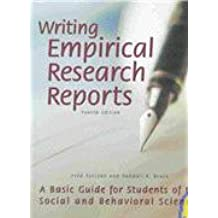 Understanding Research Methods  An Overview of the Essentials Barnes   Noble