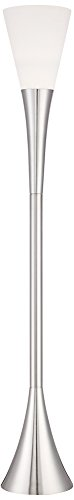 possini-euro-piazza-brushed-nickel-torchiere-floor-lamp