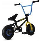 Bounce Nemesis Mini BMX bike