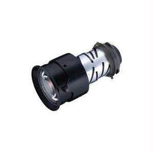 NEC NP12ZL - Zoom lens - for NEC NP-PA500U-13ZL, NP-PA500...