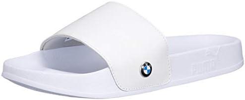 サンダル BMW リードキャット メンズ