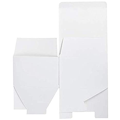 A4 Blanc Extensible Enveloppe Emballage pour petits jouets vêtements 324 x 229 mm