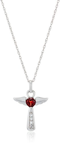 sterling-silver-angel-heart-pendant-necklace