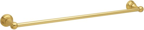 Baldwin 3501.030.24 Edgewater 24-Inch To - Edgewater Towel Bar Bathroom Accessory Shopping Results