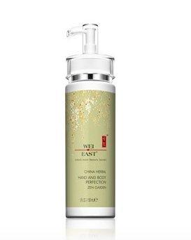 Zen Skin Care - 6