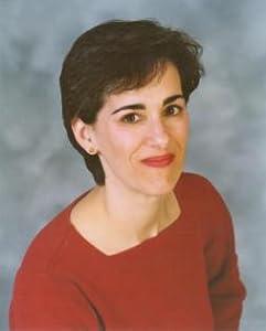 Isabel Sharpe