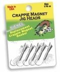 Leland Lures 87520 Crappie Magnet